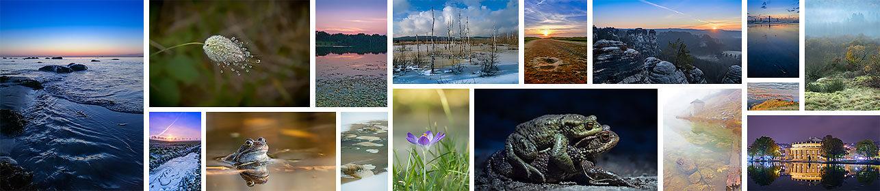 Landschaftsfotografie-Mohr